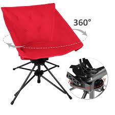 Zenree Portable Sports Lawn Swivel Chairs - Comfortable Folding ... Browning Ultimate Blind Swivel Chair Millennium Shooting Mount The Lweight Hunting Chama Chairs 10 Best In 2019 General Chit Chat New York Ny Empire Guide Gear Black Game Winner Deluxe My Predator Predator Pod Predatormasters Forums