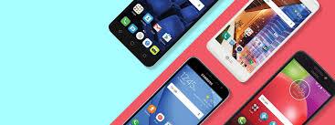 Prepaid Cell Phones Tar