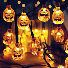 Easy Halloween Decor For Around Your Home AHRNcom