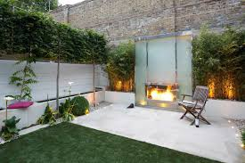 100 Terraced House Designs Garden Ideas TERACEE