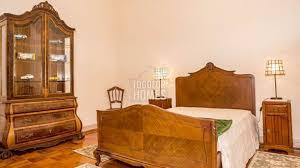 herrenhaus aus dem 19 jahrhundert mit 5 schlafzimmern santa bárbara de nexe