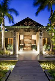 100 W Resort Vieques Hotels Island Retreat Spa Island Hotel