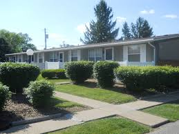 3 Bedroom Houses For Rent In Springfield Ohio by Barbara Lane Apartments For Rent Ashland Ohio