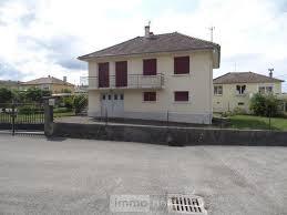 maison a vendre jura achat maison a vendre arinthod 39240 jura 81 m2 5 pièces 105000