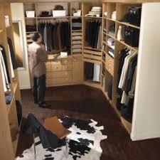 installer une dans une chambre que dites vous d un dressing angle bricobistro comment installer