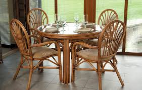 Eco Friendly and Natural Durban Design for Home Interior Furniture