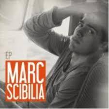 Marc Scibilia Marc Scibilia EP PopMatters