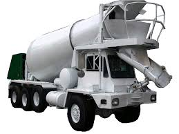 Concrete Mixer Parts Huationg Global Limited Machinery For Sale 2002advaeconcrete Mixer Trucksforsalefront Discharge Volvo Fl240 Mcfee Mixer For Sale Used Gabrielli Truck Sales 10 Locations In The Greater New York Area Concrete Trucks Sale Uk Second Hand Commercial For N Trailer Magazine Cement Inc Inventory Quick Mix Holcombe Mixers Machine In Dubai Buy 2006 Okosh Cummins Triaxle 68500 Delighted Pictures Of C 9836
