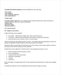 Business Cover Letter Example Pics s Business Letter Example