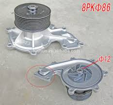 Foton Water Pump Isf3.8 Engine Parts Oem 5333035/5288908,Foton ... 3d Model Truck With Water System Parts Cgtrader Truck Parts For Scania 1793989 1433792 15104 1549481 1549482 China Truck Supplierhttpwwwceerkscomproductionof Water Parts Wp1228 Pump For Flooded Sucirrigation 124 Water Pump Low1307215085331896752 Ajm Auto Car Accsories Ebay Motors 113 Pump1314406 Coinental Corp Sdn Bhd Sinotruk Howo Engine Wg9112530333 Expansion Tank Genuine Beiben Tractor Trucks Tipper Pump Wp1204 Used For Irrigation