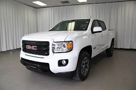 Dartmouth - New GMC Canyon Vehicles For Sale Buy 2015 Up Chevy Colorado Gmc Canyon Honeybadger Rear Bumper 2018 Sle1 Rwd Truck For Sale In Pauls Valley Ok G154505 2016 Used Crew Cab 1283 Sle At United Bmw Serving For Sale In Southern California Socal Buick Pickup Of The Year Walkaround Slt Duramax 2017 Overview Cargurus 4wd Crew Cab The Car Magazine Midsize Announced 2014 Naias News Wheel New Salelease Lima Oh Vin 1gtp6de13j1179944 Reviews And Rating Motor Trend 4d Extended Mattoon G25175 Kc