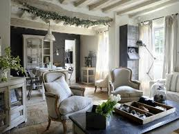 100 Elegant Decor French Country Cottage Ating Ideas Perfect 10 Pretty