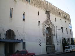 100 Casa Camino File Real Los Angeles CAjpg Wikimedia Commons