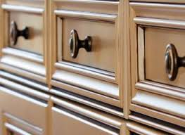 Kitchen Cabinet Hardware Ideas Pulls Or Knobs by Kitchen Dresser Handles Kitchen Knobs Kitchen Cabinet Pulls