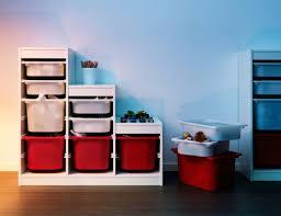 ikea 2011 katalog vorschau home sweet home