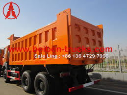 Best Beiben Trucks, Beiben 2529,2534,2538 Dump Truck, Beiben 2638 ... 2001 Gmc 3500hd 35 Yard Dump Truck For Sale By Site Youtube New Features On Ford F650 And F750 Truckerplanet Heavy Duty For Sale In Dubai Buy Truckused Reliance Trailer Transfers Best Iben Trucks Beiben 2942538 Dump Truck 2638 2005 Freightliner M2 112 64879 T600 10wheel Dogface Equipment Sales 2018 122sd Quad With Rs Body Triad Truckingdepot 1995 Fsuper 3 China Over Load 40 Tonnes Trucks The Used Kenworth W900