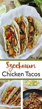 Best 25+ Szechuan Chicken Ideas On Pinterest | Chinese Szechuan ... Country Star John Anderson Is Back With New Album For Jam Rotisserie Chicken In Las Vegas Inspired By Peru Traditions Kid Sister Food Truck 35 Photos 6 Reviews Cater Feat Youtube Jim Parker Tony Arata Pete Alger 31916 12 Our Family We Are Eggs Braswell Farms Line Dance Teach English Greatest Hits Amazoncom Music Beyonces Pastor Rudy Rasmus To Debut Soul Taco Food Truck Fukumoto The Austin Chronicle