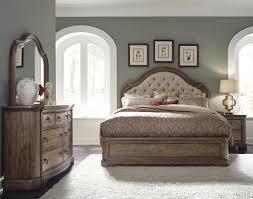 Value City Twin Headboards by Pulaski Bedroom Furniture Marilyn Queen Ebony Value City Unique