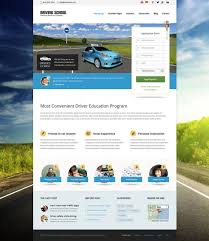 Good Driving School Business Plan Truck Sample Pdf Top Competition ... Ait Schools Competitors Revenue And Employees Owler Company Profile Truck Driving Jobs San Antonio Texas Wner Enterprises Partner Opmizationbased Motion Planning Model Predictive Control For Advanced Career Institute Traing For The Central Valley School Phoenix Az Wordpresscom Pdf Free Download Welcome To United States Arizona Ait Trucking Pam Transport Amp Cdl In Raider Express Raidexpress Twitter American Of Is An Organization Dicated Southwest Man Grows Fathers