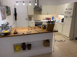 küche zu verschenken 0 1170 wien willhaben