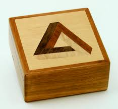 Woodworking by Allan Longroy Woodworking Unique And Elegant Boxes