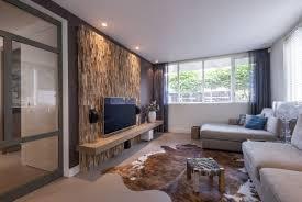 residential mercury wonderwall studios wandpaneele holz