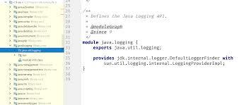 Java Decorator Pattern Reader by Real World Java 9 Webinar Dzone Java