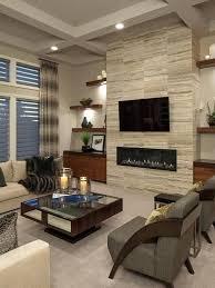 wohnzimmer design dekoration ideen wohnzimmer design