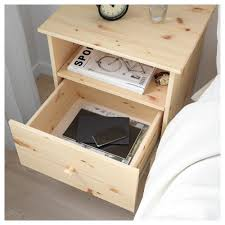 Tarva 6 Drawer Dresser by Tarva Nightstand Ikea