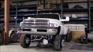 2nd Gen Dodge Ram Lifted | 2019 2020 Top Car Models Lifted Dodge Truck Dodge Ram 3500 Ram Get 2nd Gen Lifted 2019 20 Top Car Models Radical Fire Truck Megacab Caridcom Gallery Bangshiftcom Kelderman Air Ride Lift Kits Are Now Available For Zone Offroad 45 Suspension System D51n Bds 6 Kit For 32018 1500 8 By Suspeions On 2018 Rocky Ridge Trucks K2 28208t Paul Sherry 2014 Youtube