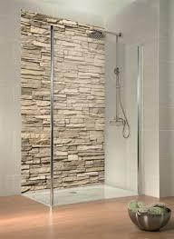 bildergebnis für badezimmer steinwand badezimmer
