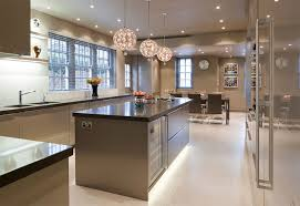 kitchen island lighting with pendant and 11 drum shade
