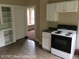 3 Bedroom Houses For Rent In Springfield Ohio by 338 W Grand Ave For Rent Springfield Oh Trulia
