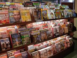 Magazines, Barnes And Noble - December 2007 | Brewbooks | Flickr Magazines On Shelves Noble Usa Stock Photos Barnes Kitchen Brings Books Bites Booze To Legacy West Host Book Signing For The Dams Of Western San Did You Hear Come Celebrate The Events Bella Thorne At Sevteen Magazine In Current Events Magazines On Shelves And Usa Big Hero 6 Honey Lemon Cups Seasoned Mom Report Ultimate Retro Collection Outlander Early Intel Season 4 Plus Jamie Claires Rough Chelsea High Times Twitter 500th Issue Hightimesmagazine Is