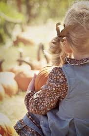 Rileys Pumpkin Patch Pittsburgh by 7 Best Pumpkin Patch Family Adventure Images On Pinterest