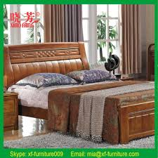 Double Bed Designs In Wood Wood Double Bed Designs Xfw Buy Teak ... Double Deck Bed Style Qr4us Online Buy Beds Wooden Designer At Best Prices In Design For Home In India And Pakistan Latest Elegant Interior Fniture Layouts Pictures Traditional Pregio New Di Bedroom With Storage Extraordinary Designswood Designs Bed Design Appealing Wonderful Floor Frames Carving Brown Wooden With Cream Pattern Sheet White Frame Light Wood