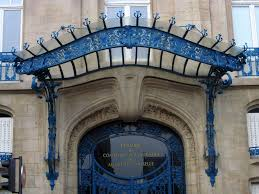 chambre du commerce et de l industrie nancy nancy nouveau chamber of commerce and industry 4 flickr