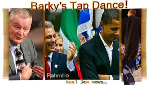 Obama Muslim Prayer Curtain by Who Owns Obama Real Jew News