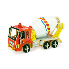 Online Get Cheap Kids Truck Games -Aliexpress.com | Alibaba Group Lego Game Cartoon About Tow Truck Movie Cars Monster Truck Game For Kids Android Apps On Google Play Fire Truckkid Vehicleunblock Ice Cream Vehicles Jungle Race By Tiny Lab Games Nursery Popular Gamesbuy Cheap Lots From Fun Stunt Hot Wheels Pickup Offroad Jobi Station Yellephant Match Police Carfire Truckmonster