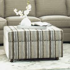 Seagrass Ottoman. Full Size Of Large Square Storage Ottoman Beige ... Ding Pottery Barn Chairs To Entertain Your Family And Bedroom Classy Seagrass Headboard For Comfortable Best 25 Barn Bedrooms Ideas On Pinterest Room Interior Design Bench Download Page Sofas And Amazoncom Birdrock Home Kitchen Articles With Tag Charming Jennifer Rizzos Refresh Featuring Ottoman Full Size Of Large Square Storage Beige Bird Rock Backless Counter Stool Set Fabulous Nice Natural