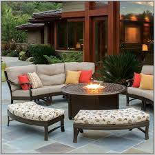 Home Depot Porch Cushions by Home Depot Outdoor Cushions Hampton Bay Home Design Ideas Home