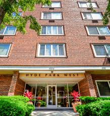 Hyde Park West - Princeton Management Park West Apartments Anchorage United States The San Remo 145 Central Nyc Cirealty Condos For Sale On New York Upper Playa Del Rey Design Decor Wonderful At In Vernon Ct Amenities Antonio Texas Famous Apartment Buildings Bodrum Century Condominium 25 For Photos And Video Of Le Chateau Austintown Oh Walk Score