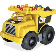 Mega Bloks Cat Dump Truck - Urban Office Products Buy Mega Bloks Cat Large Vehicle Dump Truck In Cheap Price On 3 In 1 Ride On Man Christmas 27pc Cat Toy Set Stage Stores 12 Bsp Amazoncom Caterpillar Constructor Toys Games Lil Cnd88 From 2349 Nextag Mb Truck Platform Bx9 Factcool Bloks Push Along And Sitride Toy Articulated Trade Me