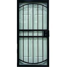 Sliding Patio Door Security Bar Uk by Front Doors Front Door Security Camera And Monitor Front Door