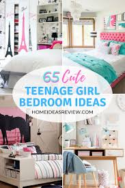 65 Cute Teenage Girl Bedroom Ideas: Stylish Teen Girl Room ... 12 Fresh Ideas For Teen Bedrooms The Family Hdyman Arm Fur Accent Chairs Youll Love In 2019 Wayfair Armchair Setup Chair Set Enchanting Tufted Sets Eaging Home Improvement Pretty Teenage Rooms Cute Bedroom Creative That Any Teenager Will Kent Ottoman Tags Purple And Best Shower Comfortable Marvelous Occasional For Comfy Better Homes Gardens Rolled Multiple Colors Noah Modern Green Velvet Gold Stainless Steel Base Nicole Storm Cotton Products Chairs