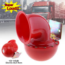 12V 115dB Red Loud Electric Raging Bull Air Horn For Auto Car Truck ... Truck With Bull Horns Car Things Pinterest Trucks Cars And What Did You Do Your 4runner Today Page 1825 Toyota Fender Flares For Dodge Ram Trigger Horns Car Horn 678522 Fits 1997 Fits Honda Accord El Vintage Mounted Bullsteer Taxidermy Wall Haing Bull 12 Volt Loud 4x4 Suv Cow Kit Air Farm 12v Electric 115db Red Raging Sound For Bull Horn Mod Euro Simulator 2 Mods For Sale Online Brands Prices Reviews Battle Of The Near Castle Rock July 1922 Crystal Valley Grab By Here At Denmark Near Brown Coun Flickr Texas Longhorns Steer