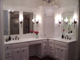 Master Bathroom Vanity Ideas Astonishing Bathroom Vanities Bath ... Custom Bathroom Vanity Mirrors With Storage Mavalsanca Regard To Cabinets You Can Make Aricherlife Home Decor Bathroom Vanity Cabinet With Dark Gray Granite Design Mn Kitchens Kitchen Ideas 71 Most Magic Vanities Ja Mn Cabinet Best Interior Fniture 200 Wwwmichelenailscom Unmisetorg Luxury 48 Master New Tag Archived Of Without Tops Depot Awesome