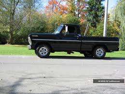 1967 Ford F100 Rust Texas Truck 1967 Ford F100 Pickup For Sale Youtube Pickup Truck Ad Classic Cars Today Online F250 4x4 Trucks Pinterest And Trucks Ranger Homer 6772 F100s Ford F350 Pickup Truck No Reserve 1967fordf100ranger F150 Vehicle Ranger Cars Fseries Wikiwand 671979 F100150 Parts Buyers Guide Interchange Manual Image Result For Ford Short Bed Bagged My Next Projects C Series 550 600 700 750 800 850 950 1000 6000