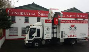 Confidential Shredding Specialists Ireland – T/A Confidential ... Trailer And Truck Wood Flooring Apitong Sitzman Equipment Sales Llc 2007 Cstruction Specialists Lm Jockeyyard Trucks Mount Unit With Yard Vehicle Cversions Pickup Systems Ltd Rose Inc Used Heavyduty Mediumduty Tow Trucks For Sale Dallas Tx Wreckers Brick Haulage Kent Road Block Img_0777jpgformat1500w West Pennine Scaniawptused Twitter Google