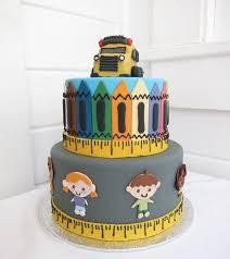 ideen für kuchen torte zur einschulung rezept zum selber